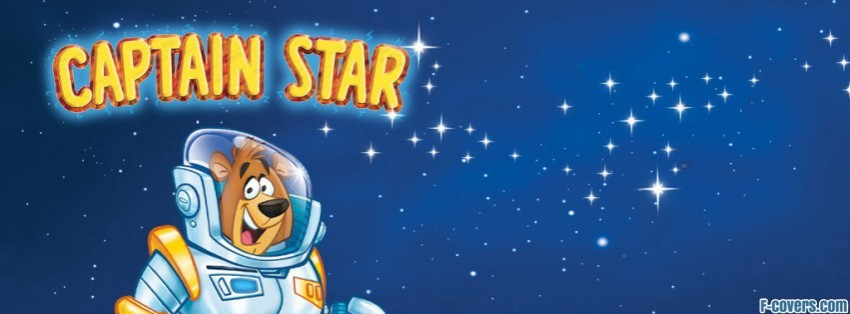 chocolate factory nestle honey stars facebook cover