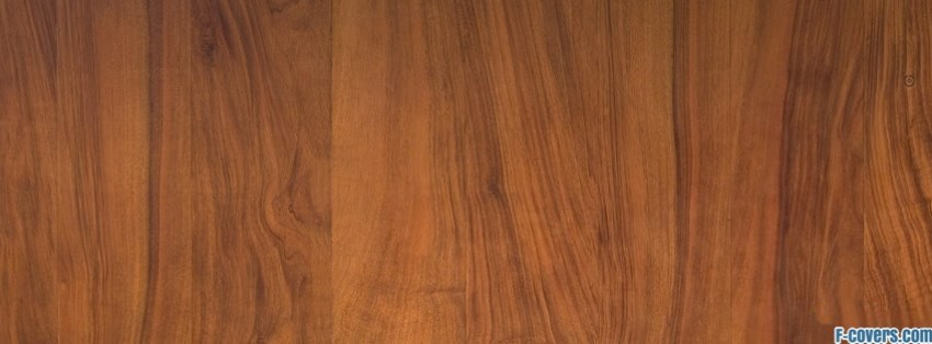 close up wood grain facebook cover