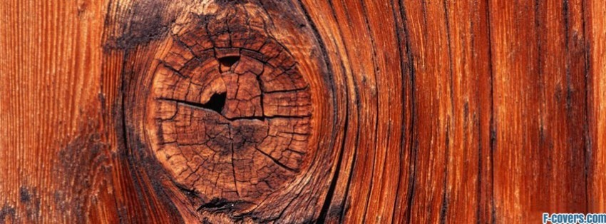 close up wood grain red wood facebook cover
