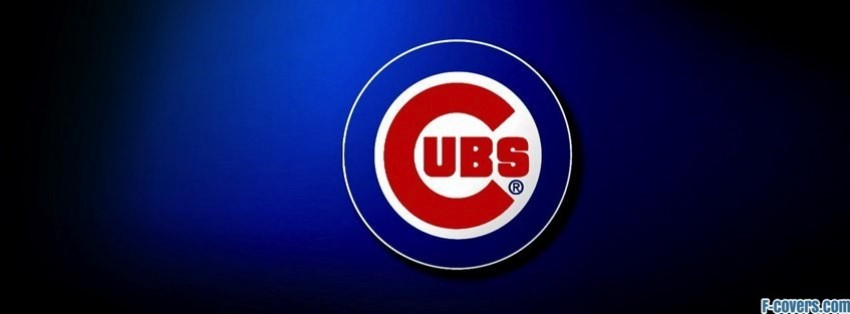 cubs facebook cover