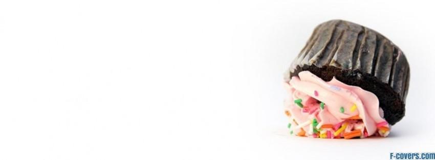 cupcake 3 facebook cover