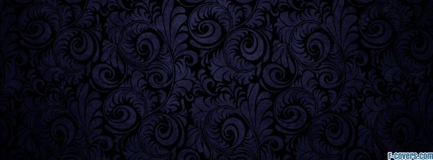 swirl Facebook Cover timeline photo banner for fb
