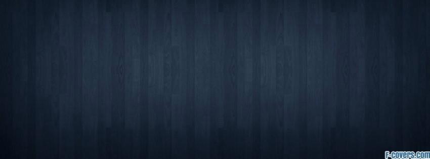 dark blue wood pattern facebook cover