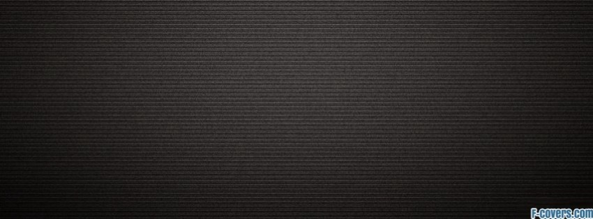 dark motion texture Facebook Cover timeline photo banner for fb
