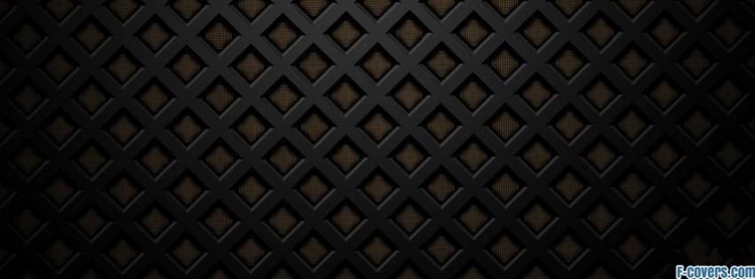 dark net pattern Facebook Cover timeline photo banner for fb