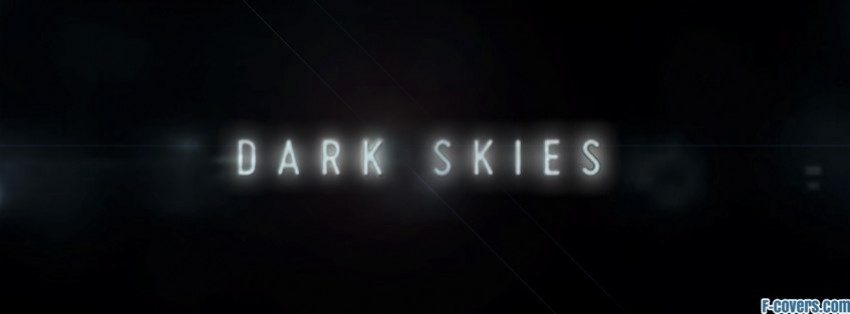 Movie Facebook Banners Dark Skies 2013 Movie Facebook