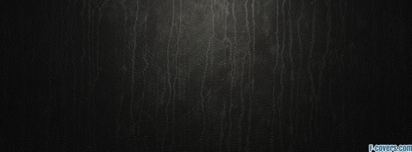 Dark Fantasy Facebook Covers: Dark Water Facebook Cover Timeline Photo Banner For Fb