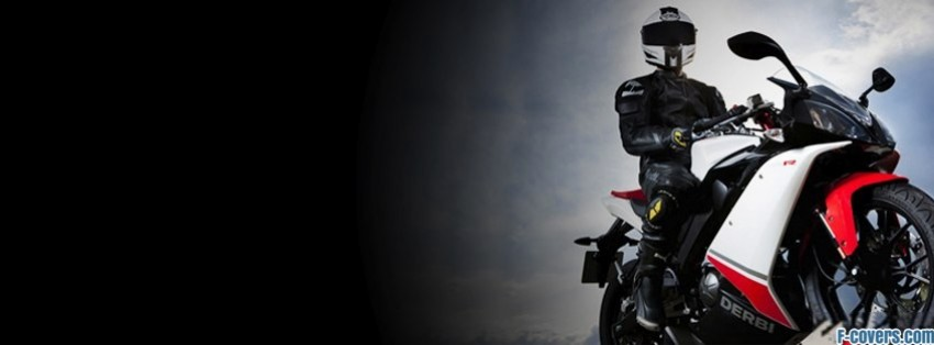 derbi gpr 125 4t 4v 2 facebook cover