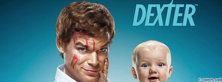 dexter facebook cover