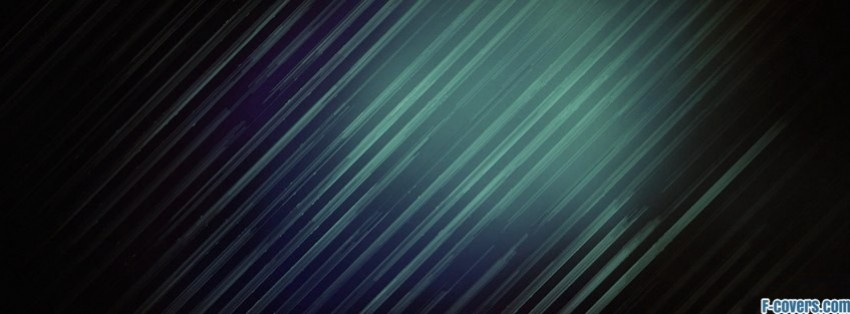 diagonal stripes pattern facebook cover
