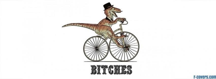 תוצאת תמונה עבור dinosaur cover
