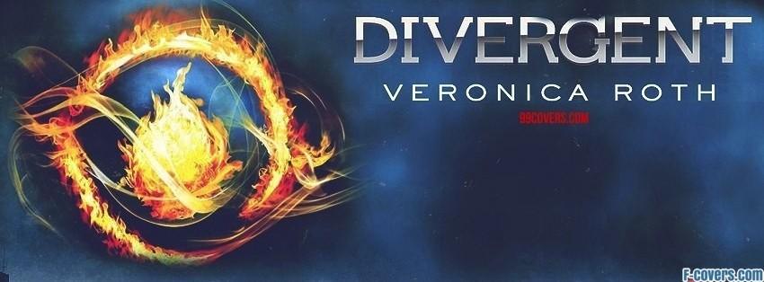 divergent 2 facebook cover