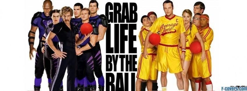 why do gays like dodgeball