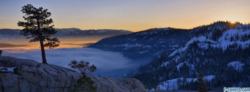 Yosemite lyrics