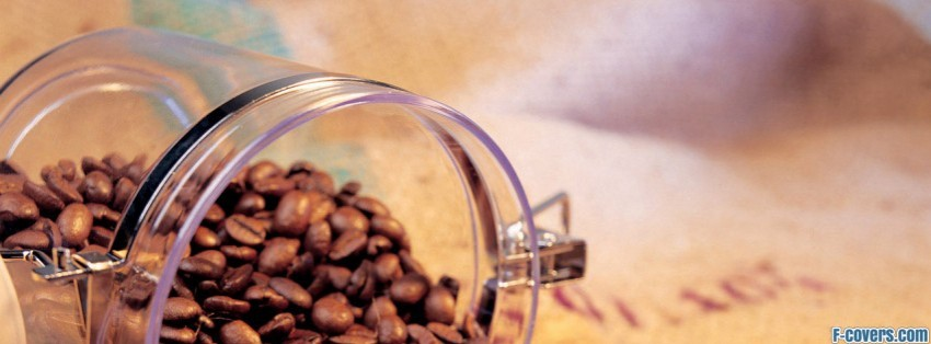 dubai coffee beans facebook cover