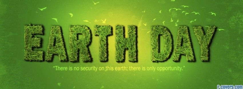 Facebook Cover Photos Earth Earth Day Grass Facebook Cover
