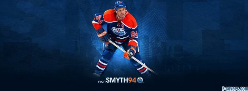 Arizona - Page 3 Edmonton-oilers-ryan-smith-facebook-cover-timeline-banner-for-fb