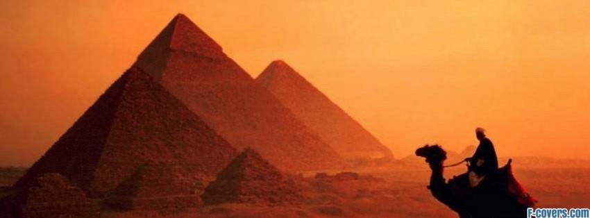 egypt Facebook Cover timeline photo banner for fb