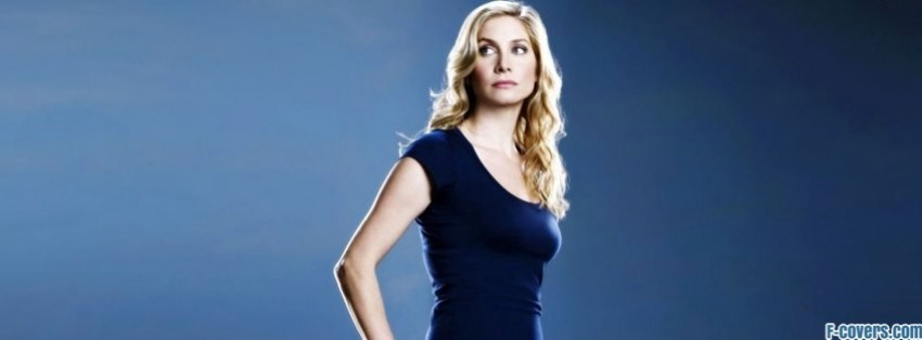 Personajes canon Elizabeth-mitchell-2-facebook-cover-timeline-banner-for-fb