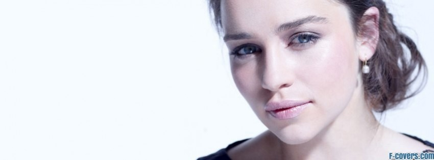 Personajes canon Emilia-clarke-2-facebook-cover-timeline-banner-for-fb