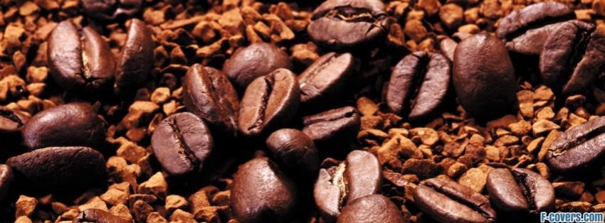 Image result for espresso banner