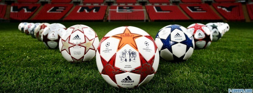 european football facebook cover