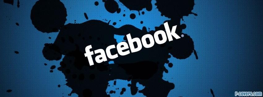facebook logo facebook cover
