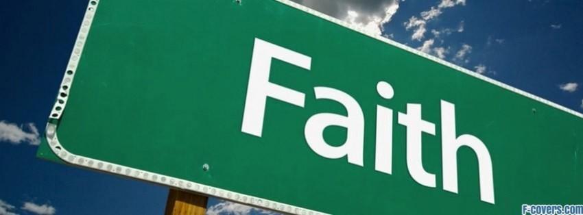 faith 1 facebook cover