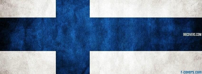 Www.Facebook.Finland