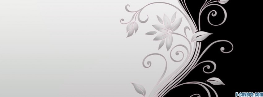 Nature Facebook Covers