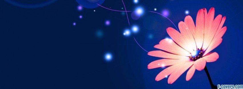 abstract fb cover - photo #7