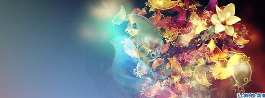 abstract fb cover - photo #22