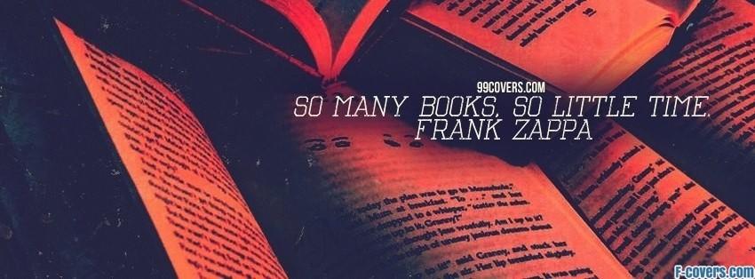 frank zappa facebook cover