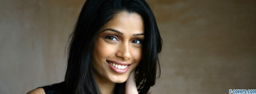 Personajes canon Freida-pinto-2-facebook-cover-timeline-banner-for-fb