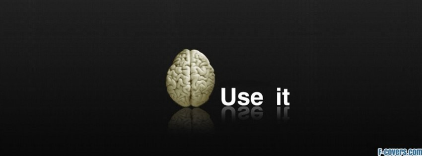 http://www.f-covers.com/cover/funny-brain-facebook-cover-timeline-banner-for-fb.jpg