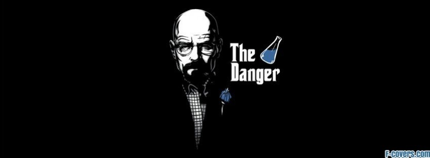 funny breaking bad Facebook Cover timeline photo banner for fb