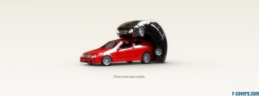 Cars Cover Photos For Facebook Funny Cars Facebook Cover
