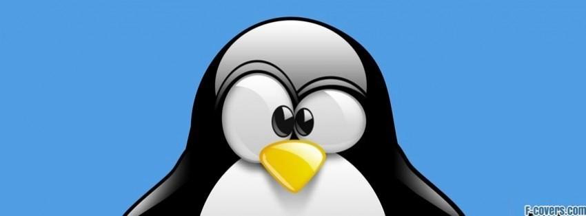 pinguin golf