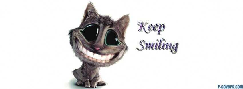 Keep Smiling Images For Facebook humor Facebook ...