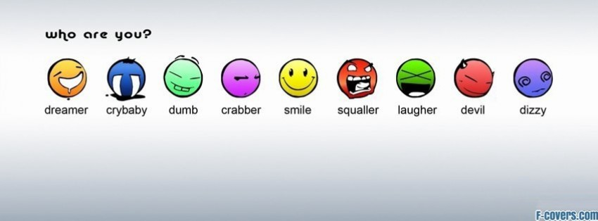 smiley-faces-for-facebook-profile-picture