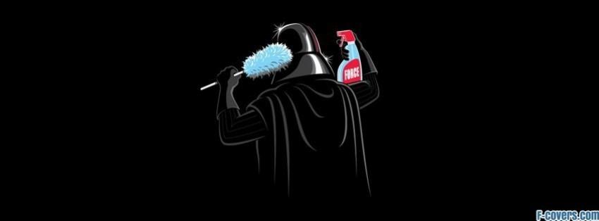 Funny Star Wars 3 Facebook Cover Timeline Photo Banner For Fb
