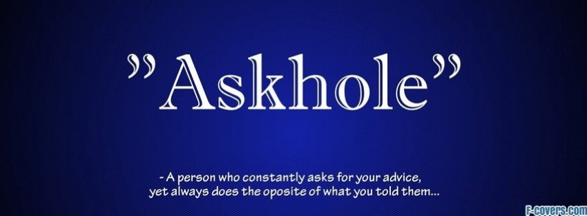 Funny Quotes Covers For Facebook Timeline Funny Text Quote 16 Facebook