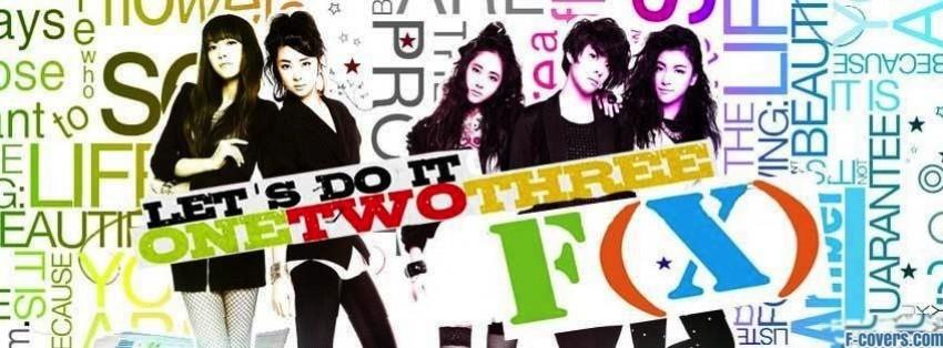 fx 2 facebook cover