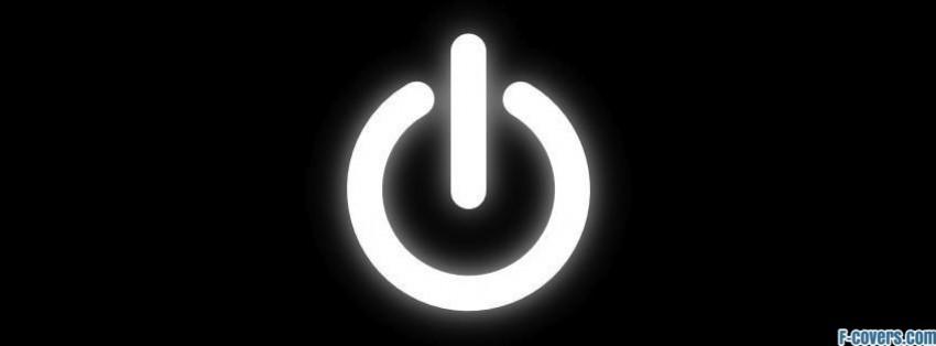 Girl Power Symbol Large Wall Clock |Geek Power Girl Symbol