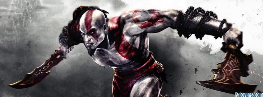 http://www.f-covers.com/cover/god-of-war-3-facebook-cover-timeline-banner-for-fb.jpg