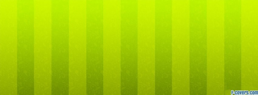 green patterns striped texture facebook cover