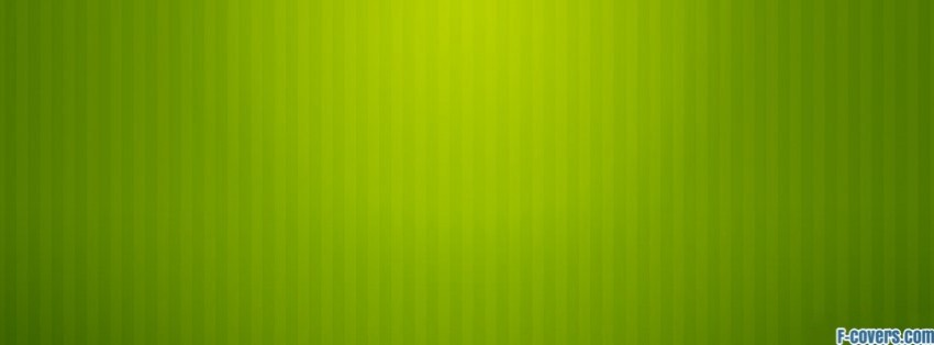 green striped texture stripes facebook cover