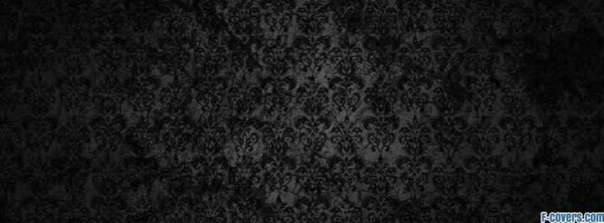 Grey Patterns Photoshop Grey And Black Grunge Pattern
