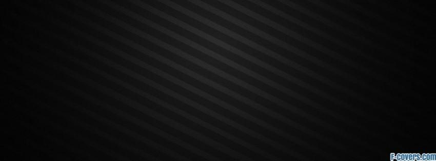 grey black diagonal stripes facebook cover
