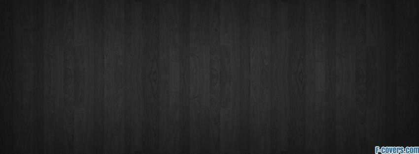 grey hardwood pattern facebook cover timeline photo banner